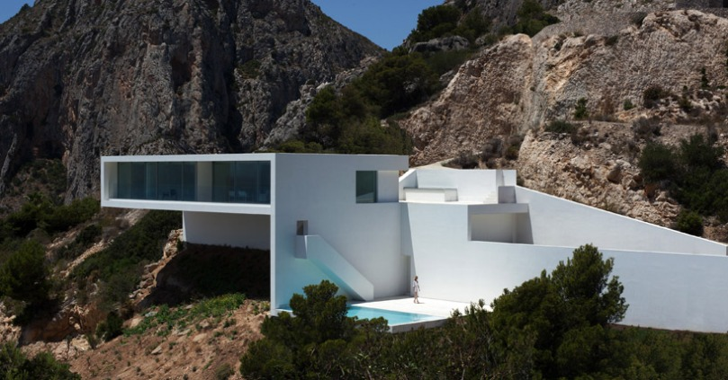houseonthecliff02