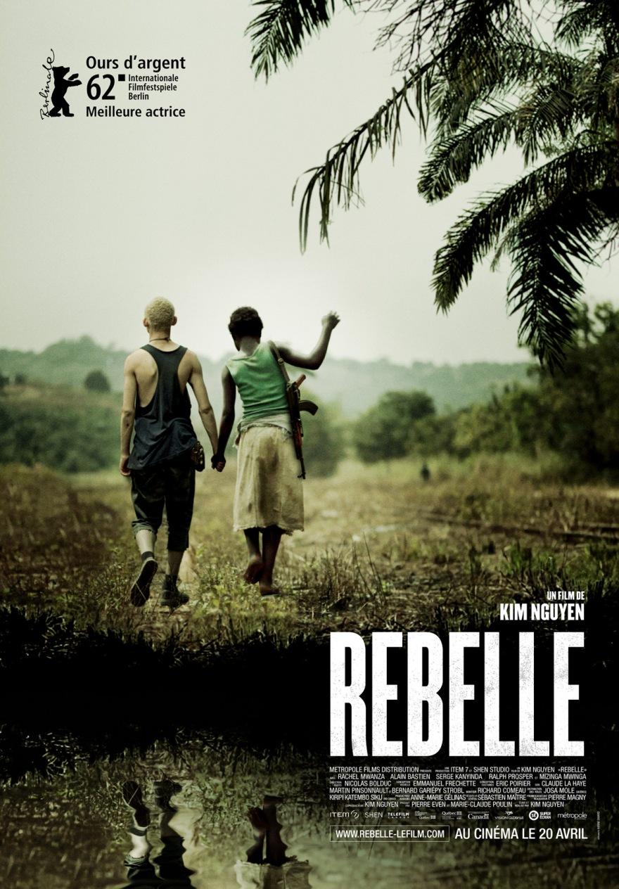 REBELLE_affiche_FINALE