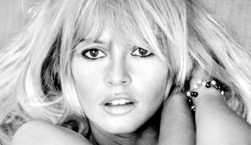 Brigitte-Bardot-bert-stern-32599420-1280-741