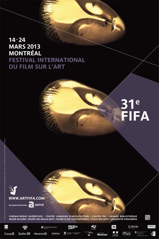FIFA_affiche_final_15fev_PB3