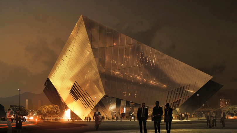 Bogota-International-Convention-Center-by-Saucier+Perrotte-Architectes06