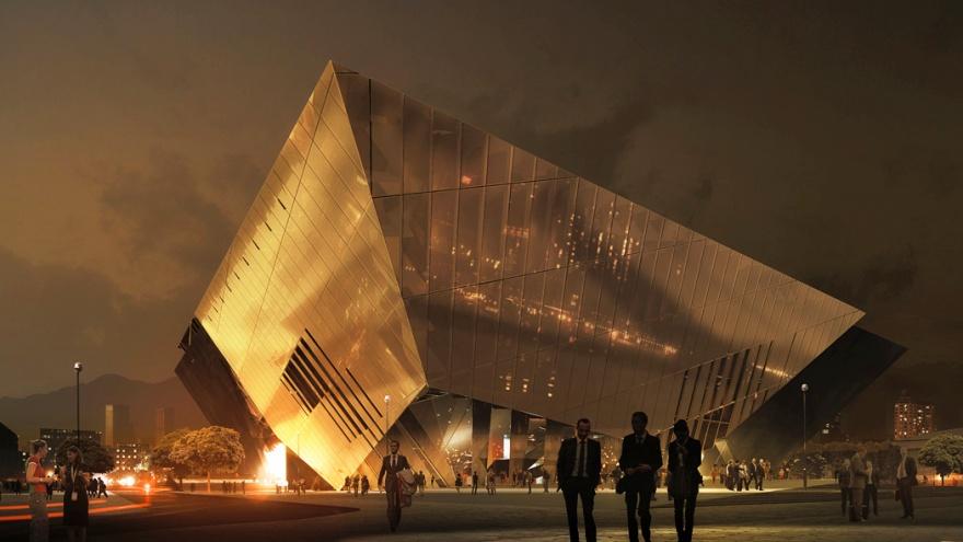 Bogota-International-Convention-Center-by-Saucier+Perrotte-Architectes06