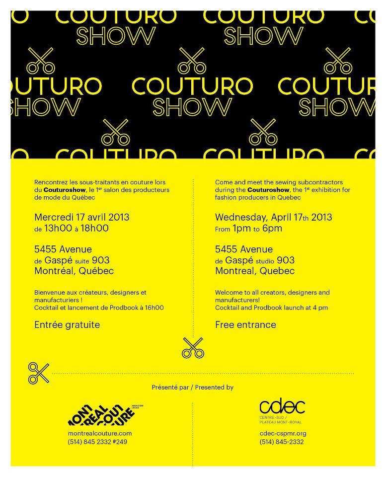 Couturo_Show_Invitation-17 avril