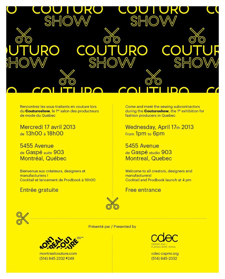 Couturo_Show_Invitation-17 avril