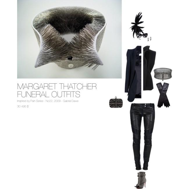 duc-c-nguyen-polyvore-Gabriel Dawe