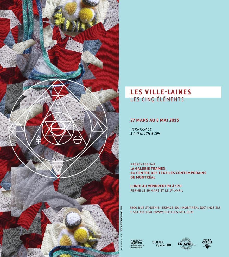 trames_-_les_ville-laines_fr