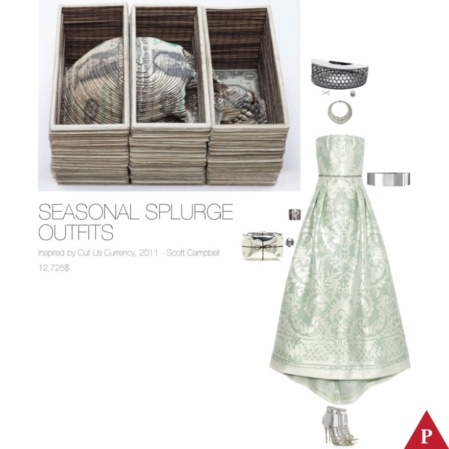 duc-c-nguyen-polyvore-Cut Us Currency – Scott Campbell