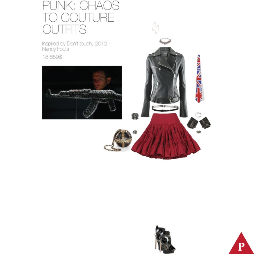 duc-c-nguyen-polyvore-Don't touch - Nancy Fouts