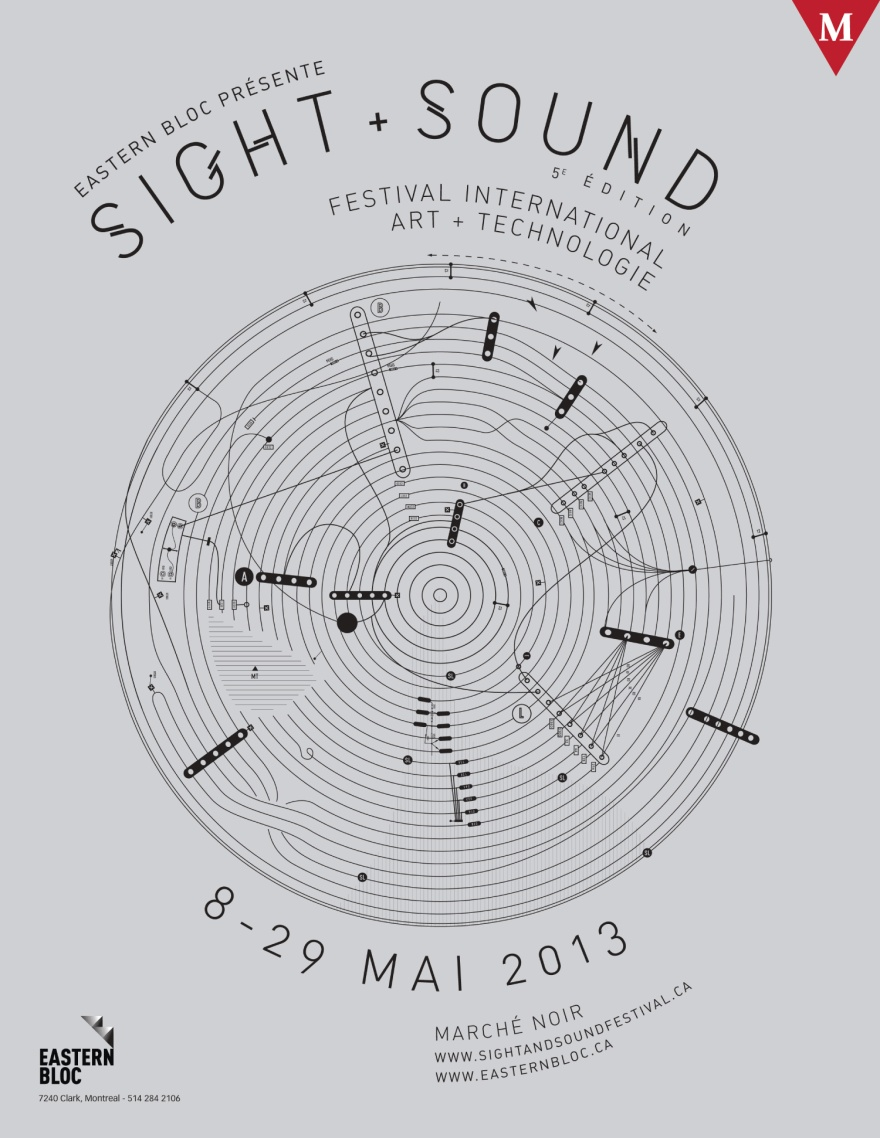 duc-c-nguyen-Sight_Sound_2013