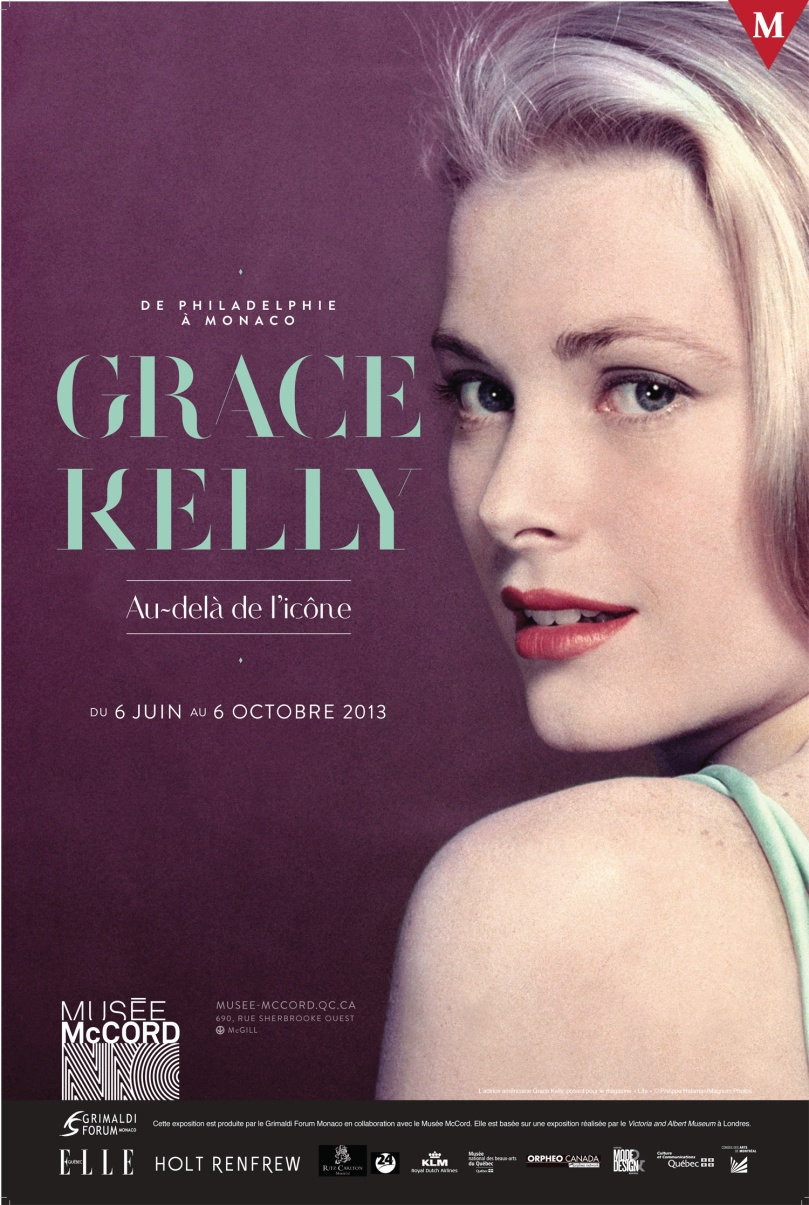Grace Kelly_visuel