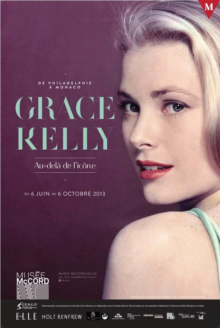 Grace Kelly_visuel