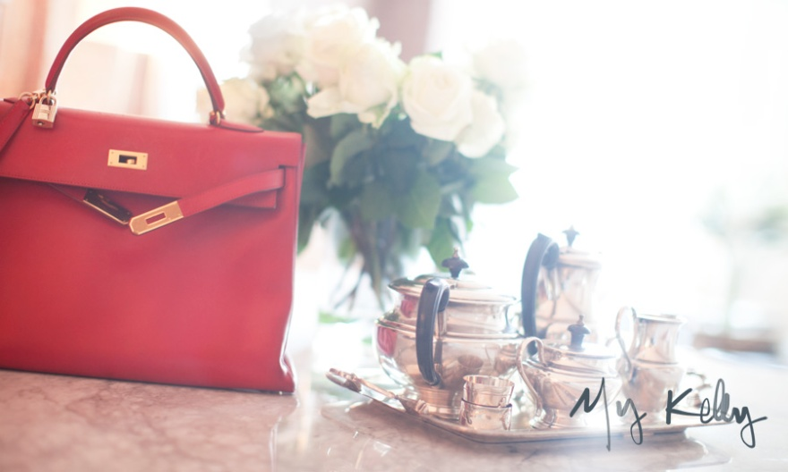 kelly-hermes-rouge-garance