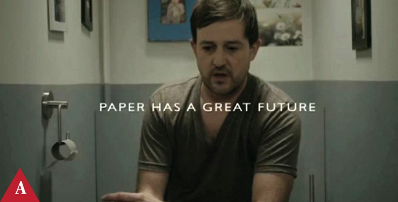le-trefe-toilet-paper-ad-ipad