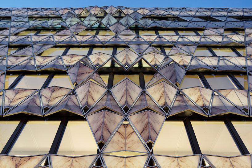 designboom_gautrand_origami_building00