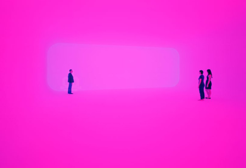 james-turrell-retrospective-at-LACMA-designboom-a