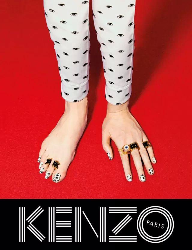 xkenzo-fall-campaign8_result