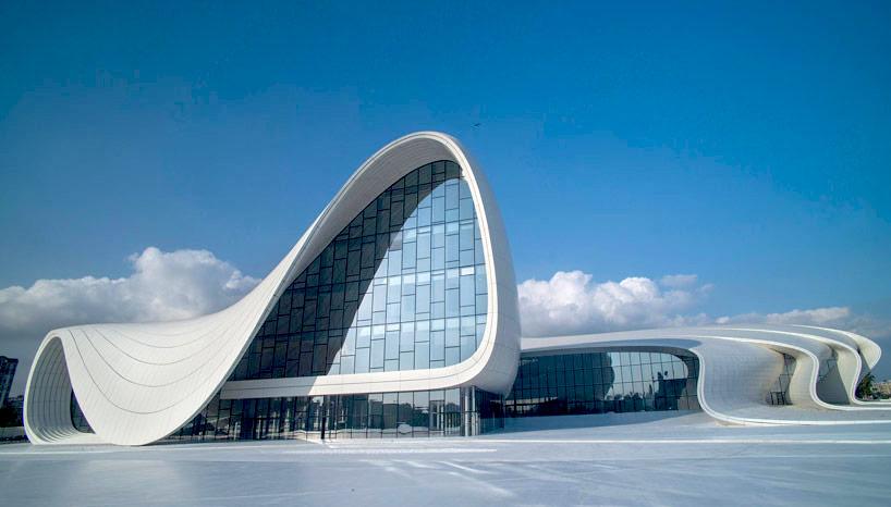zaha-hadid-heydar-aliyev-center-baku-azerbaijan-designboom00