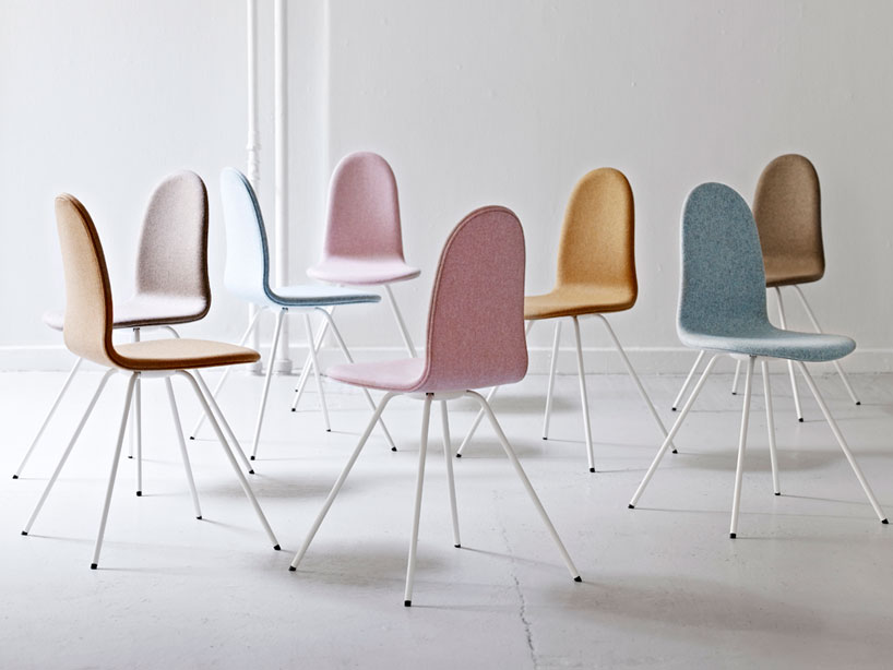 arne-jacobsen-tongue-chair-reissued-by-HOWE-designboom-05