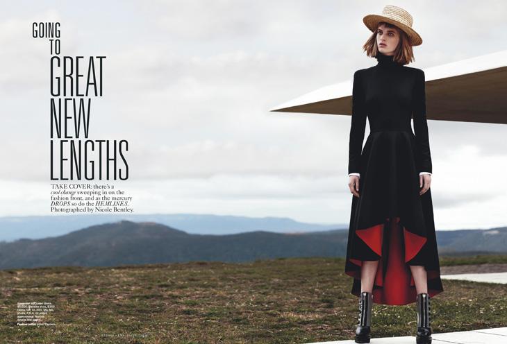 Ashleigh-Good-Nicole-Bentley-Vogue-Australia-01