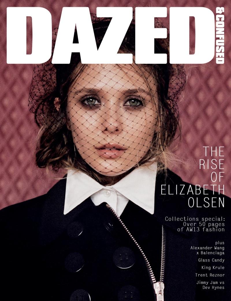 elizabeth-olsen-dazed-cover