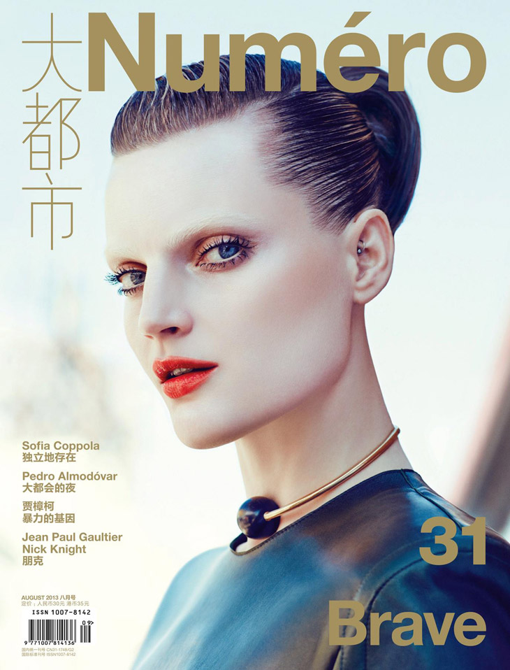 Guinevere-van-Seenus-Numero-China-Txema-Yeste-01