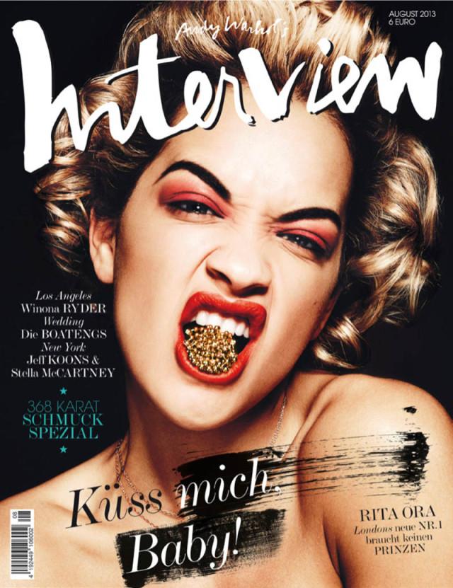 INT_Juli_August_72_COVER_RITA