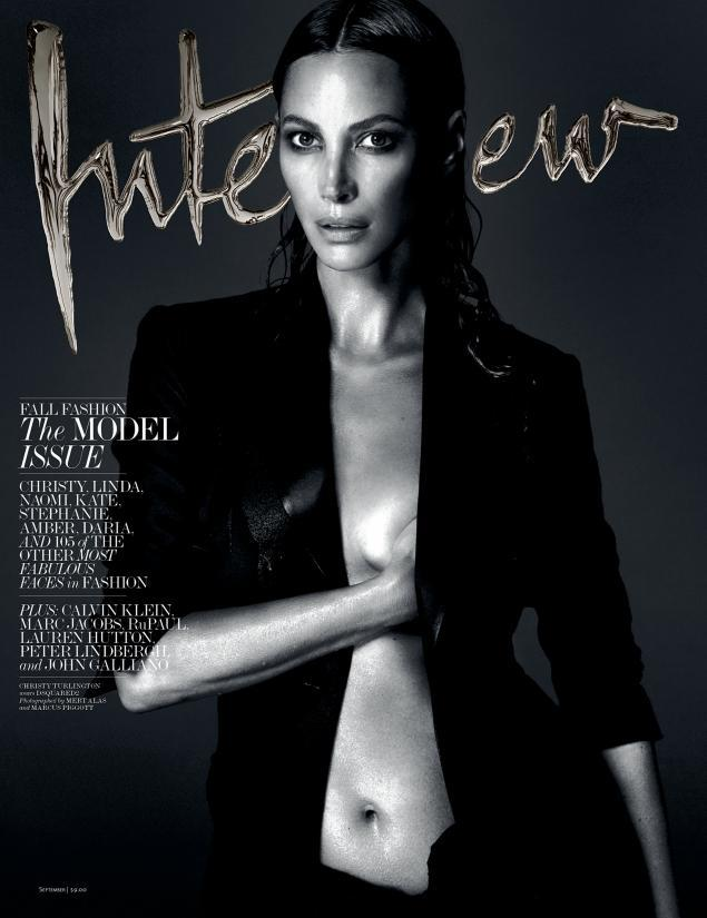 interview-supermodel-covers5