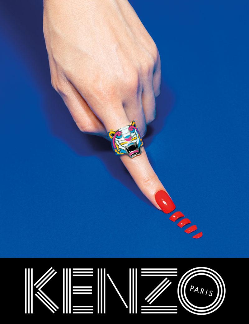 kenzo-fall-campaign2