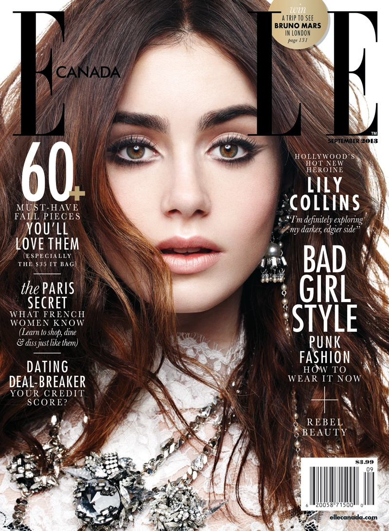lily-collins5