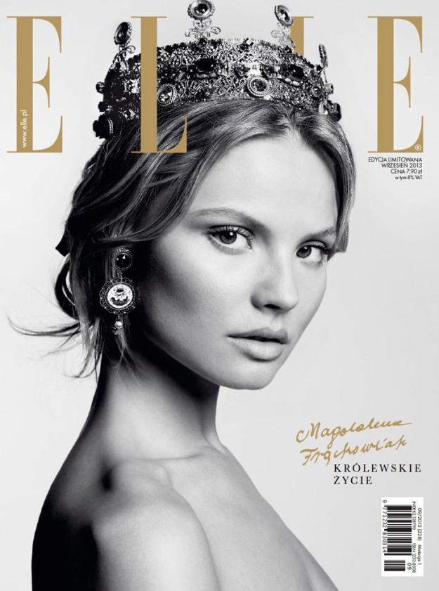 Magdalena-Frackowiak-Elle-Poland-September-2013-02