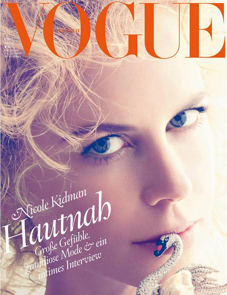 Nicole-Kidman-Vogue-Germany-August-2013-02