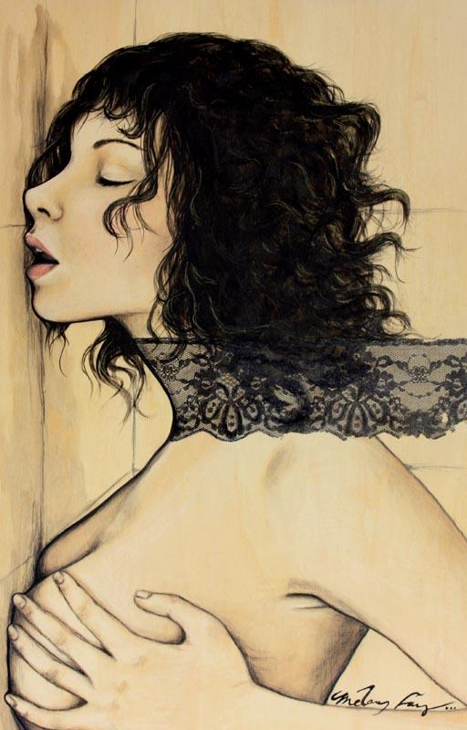 Talk-to-me-11x17-2012-Mélany-Fay