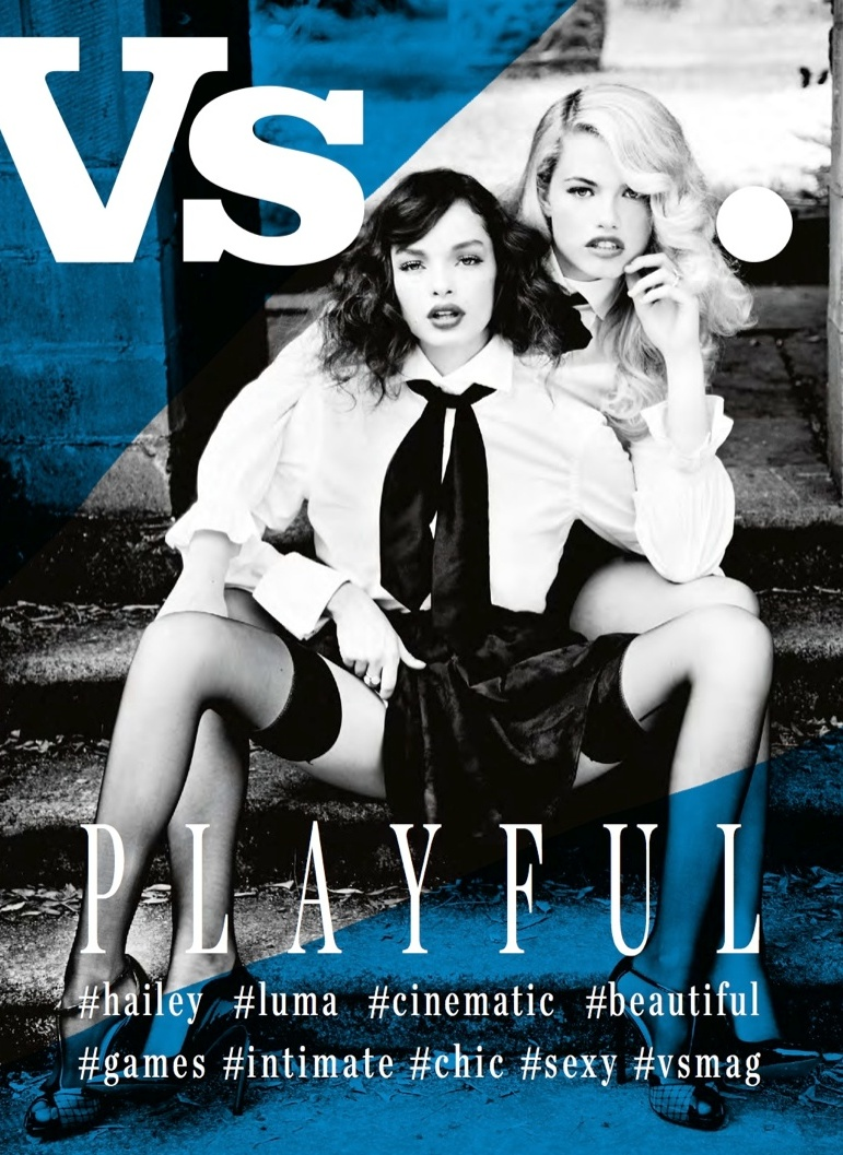 vs-new-covers2
