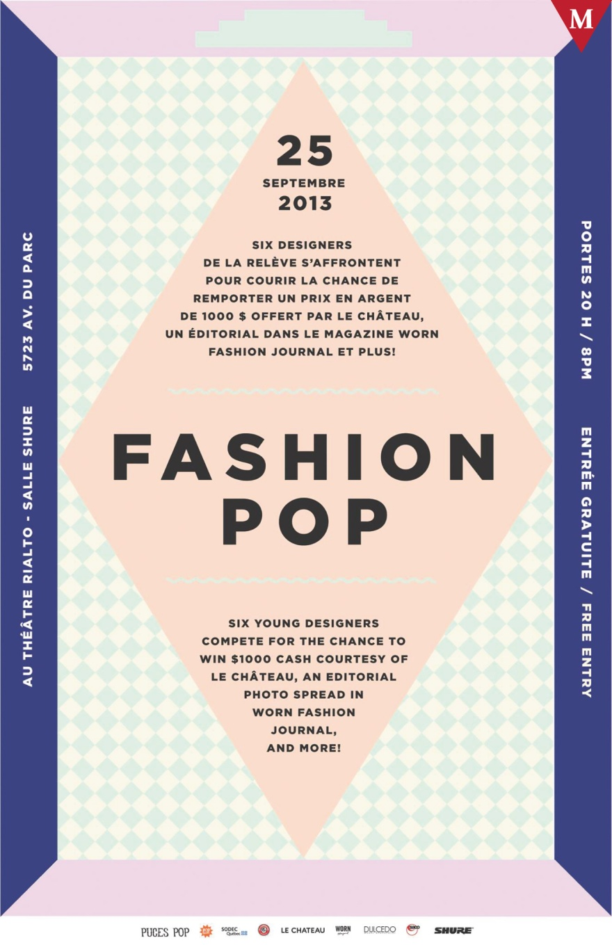 Fashion-POP-385x595