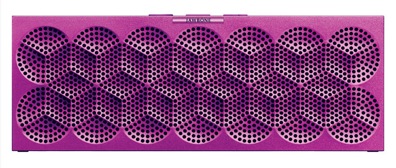 jambox-mini-bluetooth-speakers-designboom05
