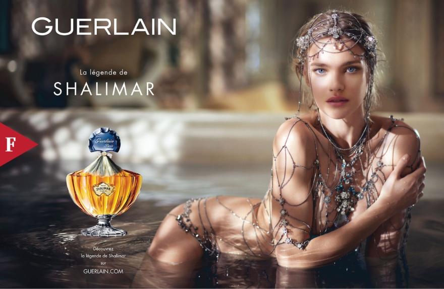 La-Légende-de-Shalimar-Guerlain-Natalia-Vodianova