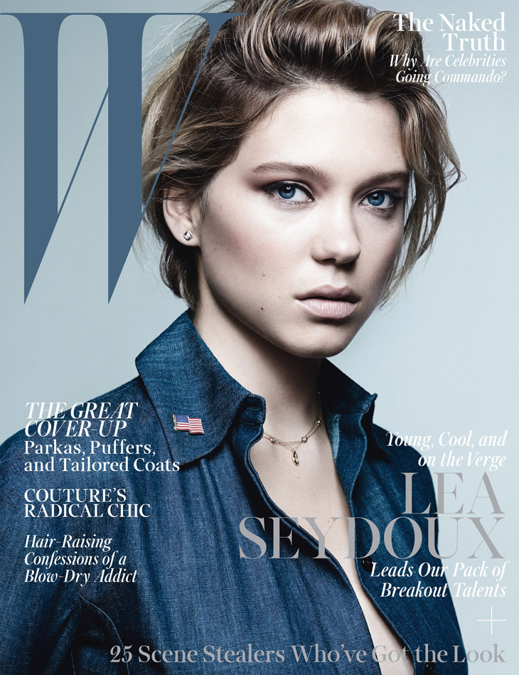 Lea-Seydoux-W-Magazine-October-2013-01