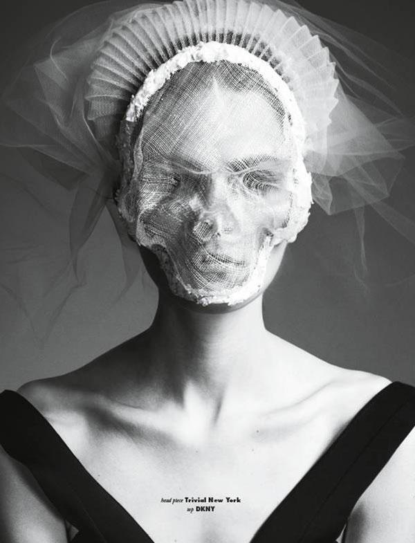 magdalena-langrova-vision2