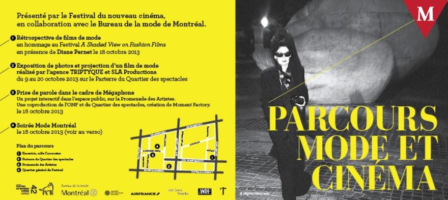 Parcours Mode et Cinema Flyer FNC_vf
