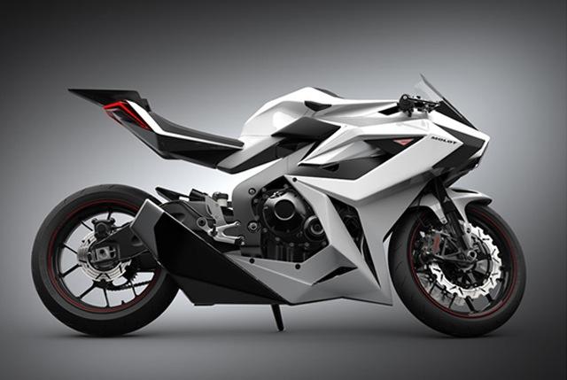 2015-Chak-Motors-Molot8