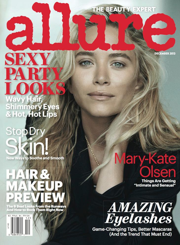 Ashley-Mary-Kate-Olsen-Peter-Lindbergh-Allure-03