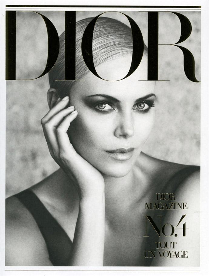Charlize-Theron-Dior-Magazine-Patrick-Demarchelier-01