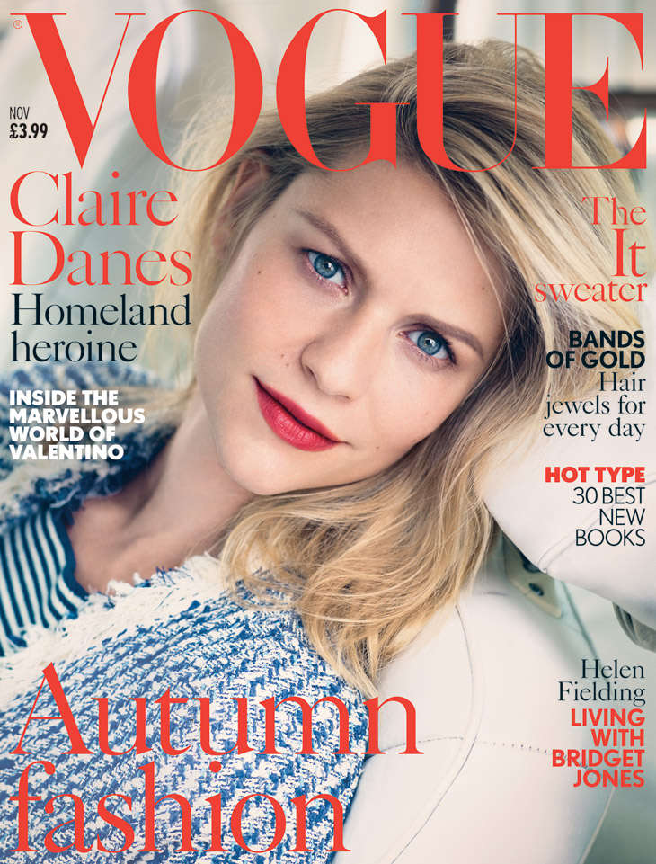 Claire-Danes-Louis-Vuitton-British-Vogue