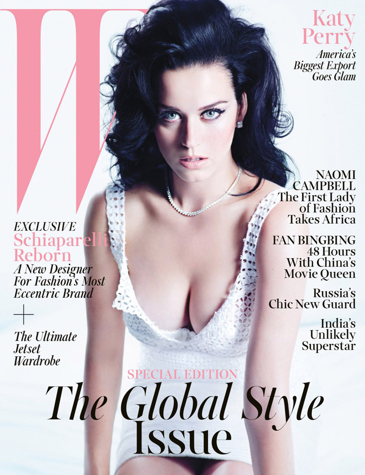 Katy-Perry-Mario-Sorrenti-W-Magazine-02