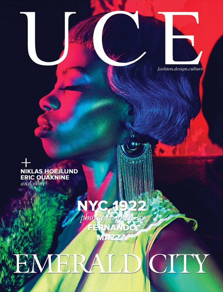 UCE-Emerald-City-01