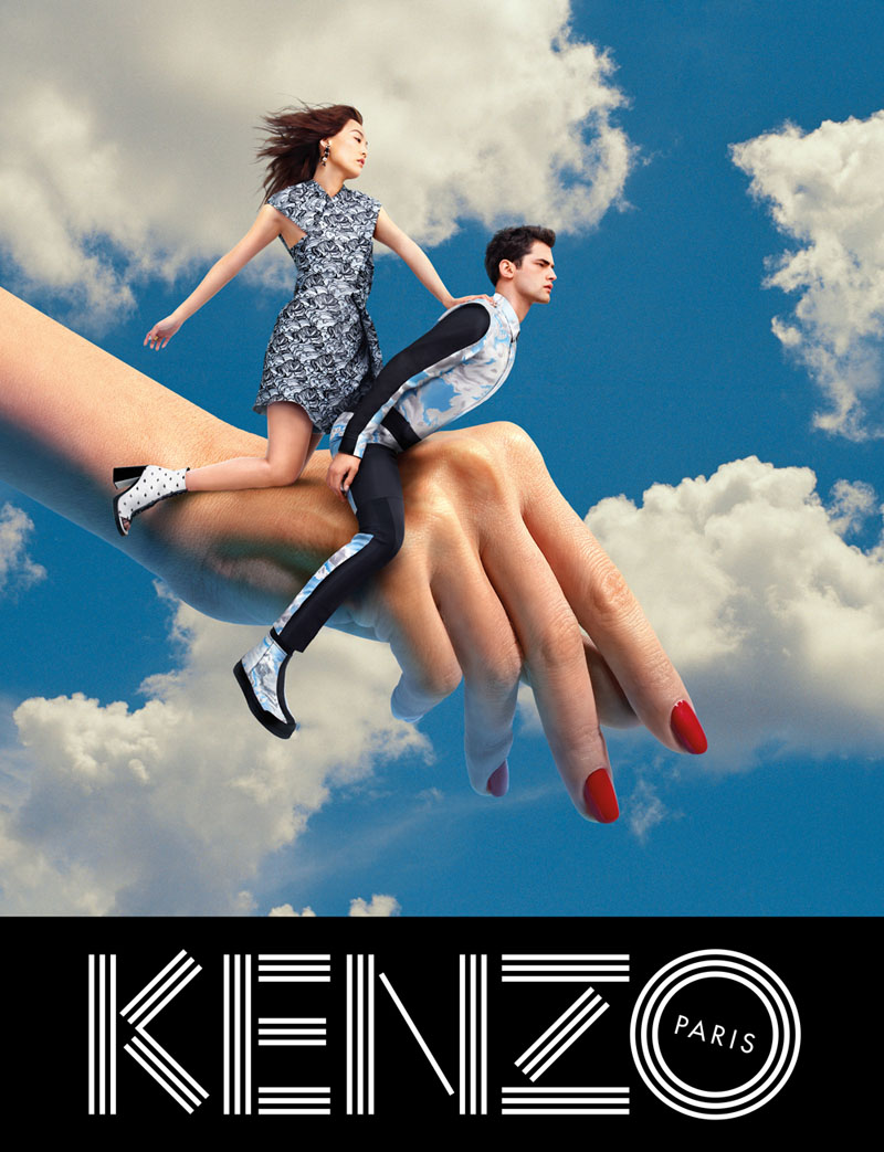 800x1043xkenzo-fall-campaign4.jpg.pagespeed.ic.x_i8vwogGB