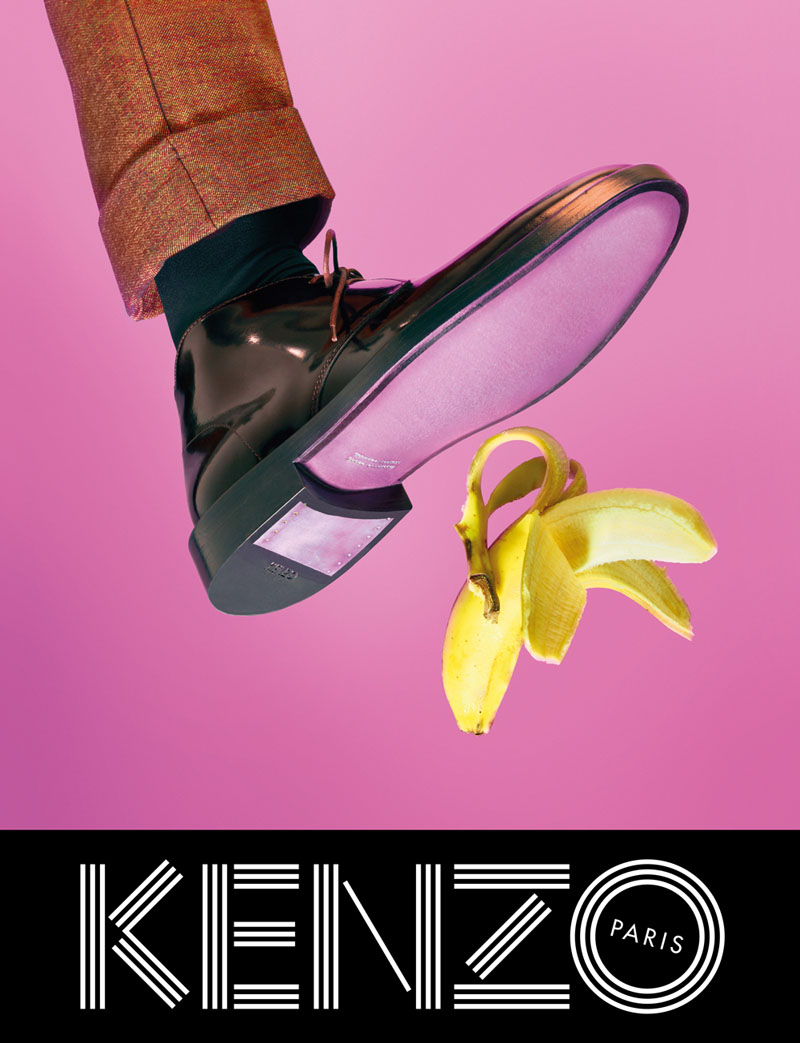 800x1043xkenzo-fall-campaign6.jpg.pagespeed.ic.VFH4BY7Bf_