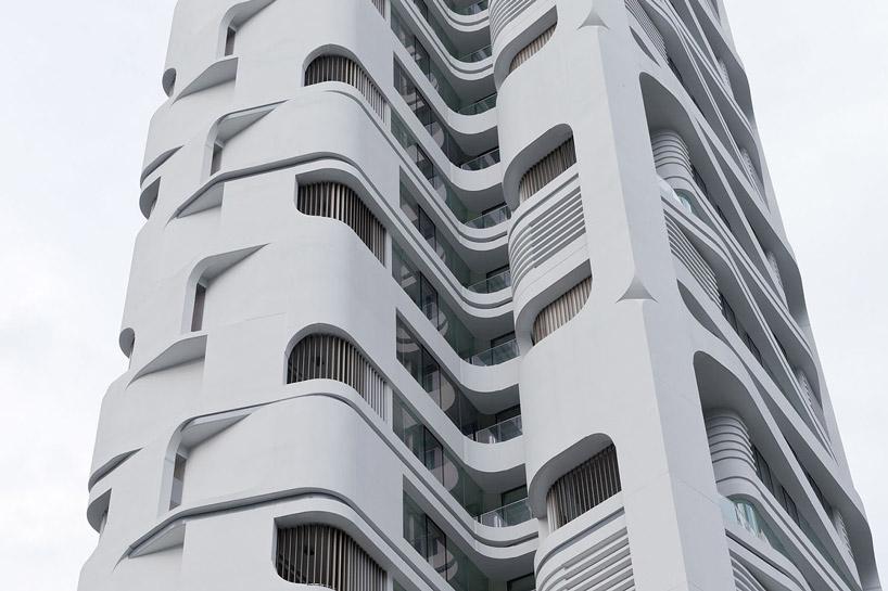 ardmore-residence-singapore-by-UNStudio-designboom-01
