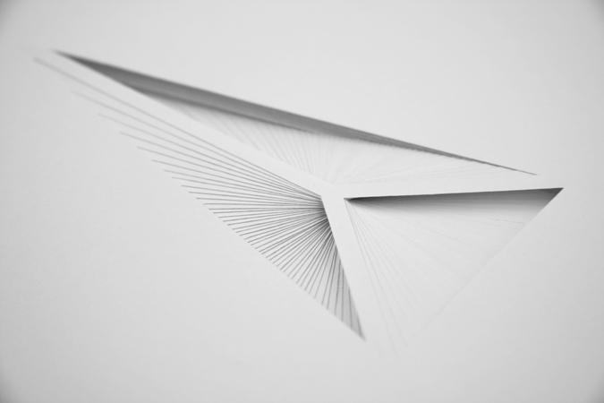 geometric-2-1