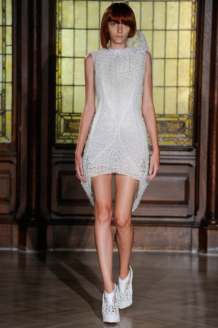 look20-spring-2014-ready-to-wear-threeasfour